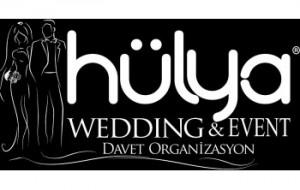 HULYA DAVET