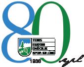 Tenis eskrim dağcılık kulübü