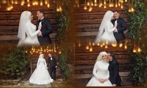 düğün fotoğrafçısı (1)