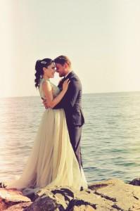 düğün fotoğrafçısı (10)
