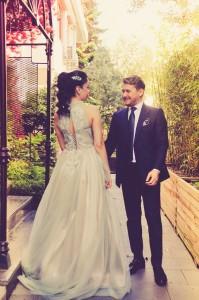 düğün fotoğrafçısı (11)