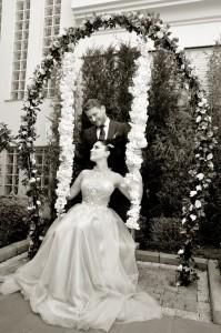 düğün fotoğrafçısı (12)