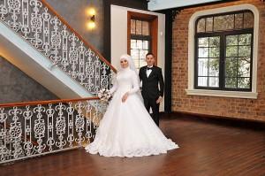 dış çekim, nişan fotoğrafları,düğün fotoğrafları,Düğün,Düğün Çekimi, Dış Çekim, Düğün fotoğrafçısı, şişli, İstanbul,