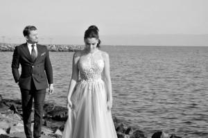 düğün fotoğrafçısı (5)