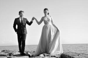 düğün fotoğrafçısı (6)