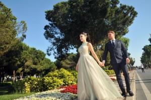 düğün fotoğrafçısı (7)
