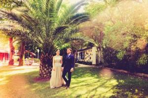 düğün fotoğrafçısı (8)