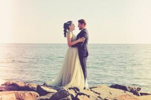 düğün fotoğrafçısı (9)