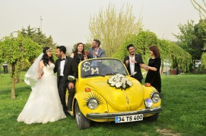 düğün fotoğrafları (15)