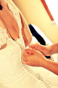 düğün fotoğrafları (17)