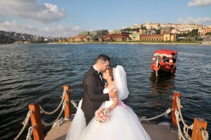 dış çekim düğün fotoğrafları (1)