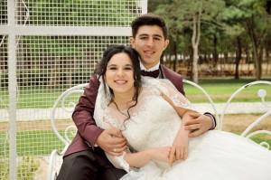 istanbul düğün fotoğrafçısı (1)