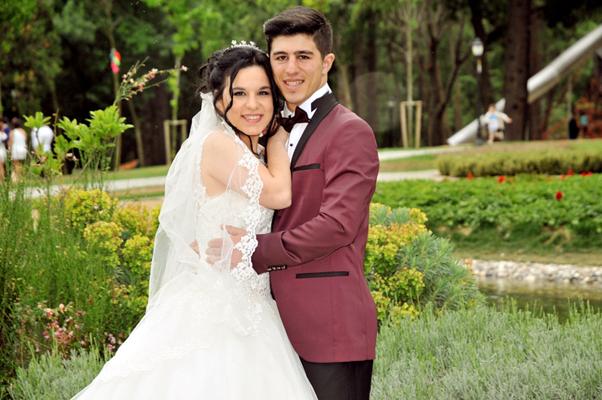 istanbul düğün fotoğrafçısı (12)
