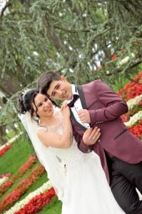 istanbul düğün fotoğrafçısı (2)