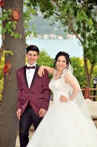 istanbul düğün fotoğrafçısı (3)