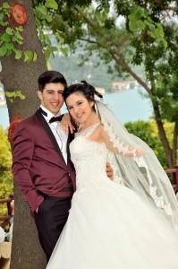 istanbul düğün fotoğrafçısı (4)