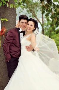 istanbul düğün fotoğrafçısı (5)
