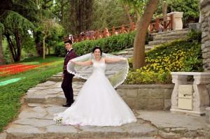 istanbul düğün fotoğrafçısı (6)