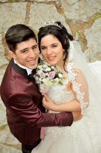 istanbul düğün fotoğrafçısı (8)