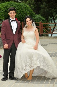 istanbul düğün fotoğrafçısı (9)