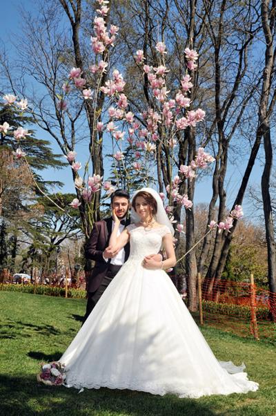 Dış Çekim,düğün fotoğrafçısı