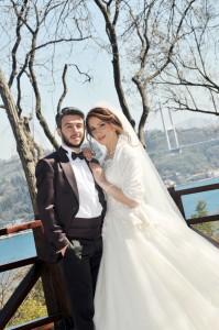 Dış mekan düğün çekimi ,düğün fotoğrafçısı,düğün fotoğrafları