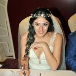 Düğün hikayesi,Düğün belgesel çekimi,düğün fotoğrafçısı,düğün çekimi