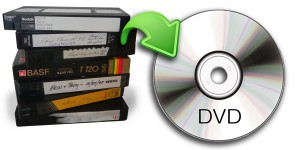 digital_video_transfer